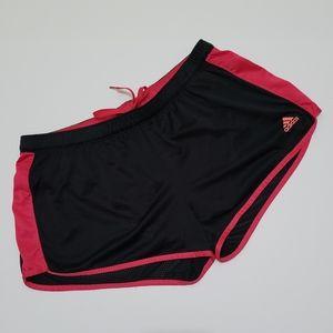 Adidas Ladie's Athletic Shorts ❤